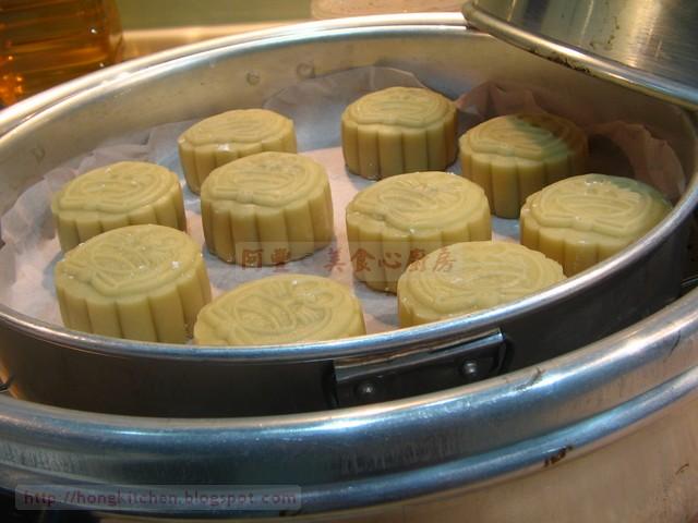 Baked Mooncakes (40).jpg