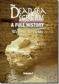 fields_dead_sea_scrolls
