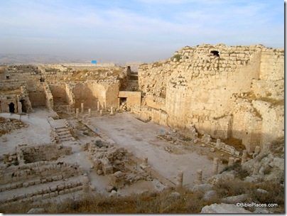 Herodium interior, tb102603570