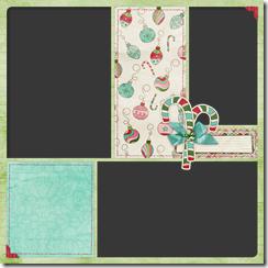 SP_HolidayCards_Vol5_5x5_Card2