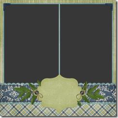 SP_HolidayCards_Vol5_5x5_Card3