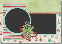 SP_HolidayCards_Vol5_5x7_Card1