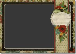 SP_HolidayCards_Vol5_5x7_Card2