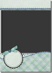 SP_HolidayCards_Vol5_5x7_Card8