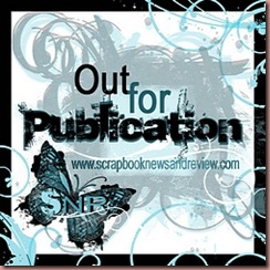 Out for Publication Badge 1