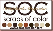 SOC_Scrapbook_Magazine_Button