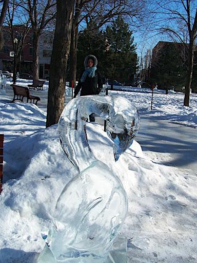 figuras de hielo y nieve :) 100_5503