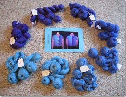 1-yarn