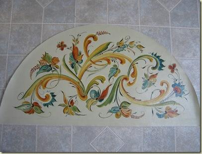 my-floorcloth-sm