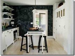 KitchenChalkHouzz2