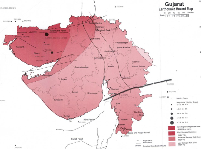 gujarat_earthquake_hazard.png