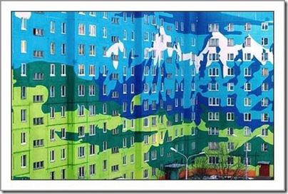 colored_buildings_18