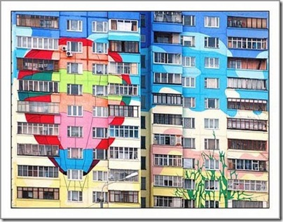 colored_buildings_19