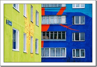 colored_buildings_05