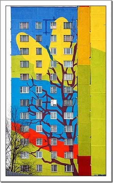 colored_buildings_20
