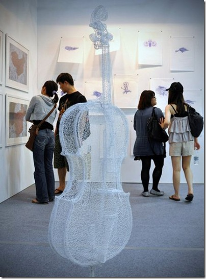 amazing_3d_sculptures_640_11