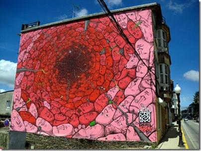 gorgeous_graffiti_640_11