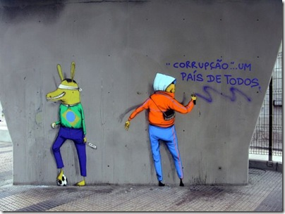gorgeous_graffiti_640_04