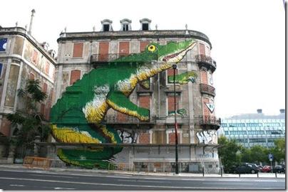 gorgeous_graffiti_640_08