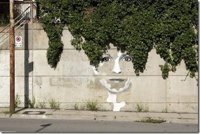 gorgeous_graffiti_640_49