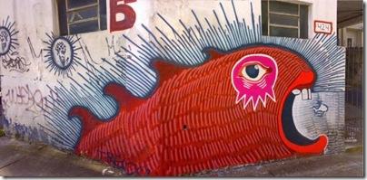 gorgeous_graffiti_640_35