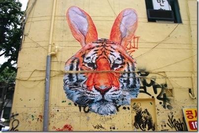 gorgeous_graffiti_640_37