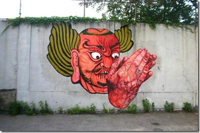 gorgeous_graffiti_640_38