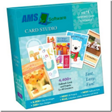 AMS_Software_Greeting_Card_Studio-Box-Caja
