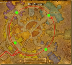 ironforge-map
