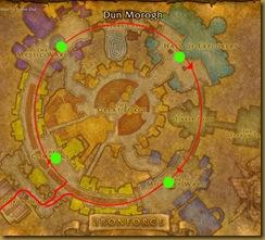 ironforge-map