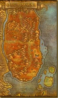 durotar_map