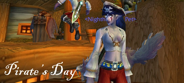 [pirates-day-logo[4].jpg]