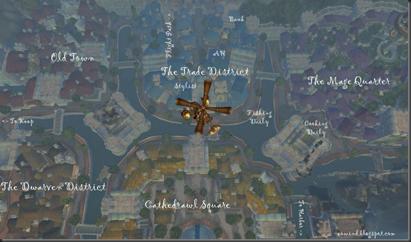 stormwind-from-the-air