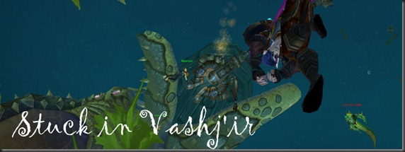Vashj'ir_logo
