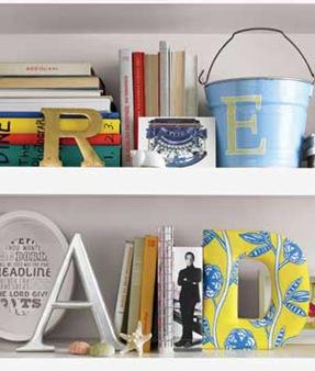 shelves_300