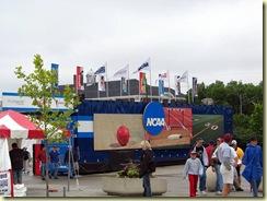 2004 CWS-7