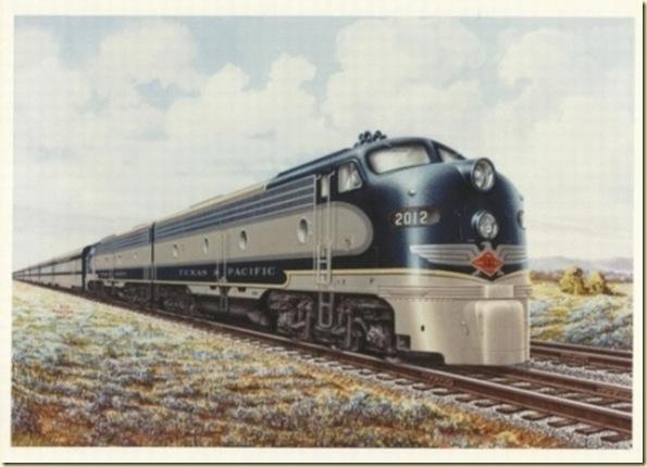 t&p-diesel