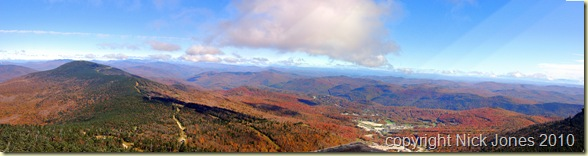 Killington pano 2