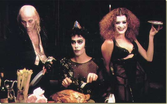 Rocky Horror Picture Show dinner.jpeg