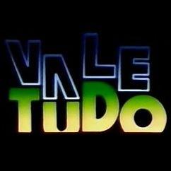 Vale_Tudo