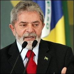 Lula_G2_2