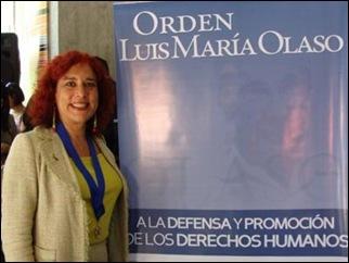 Tamara Adrián 2