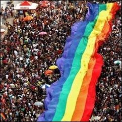 parada gay rio de janeiro