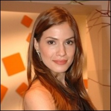 Alice Assef