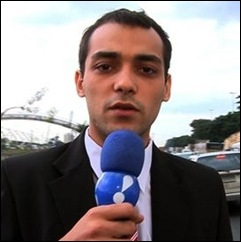 Cesar Polvilho