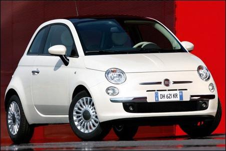Fiat-500-blog