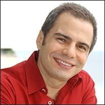 30-RicardoLinhares-