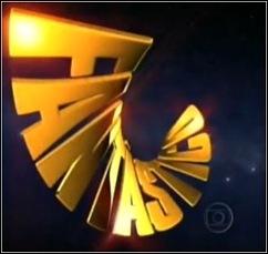 Fantastico logotipo 2010 (1)