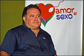 amor e sexo leo