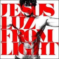 Jesus Luz
